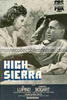 High Sierra Beta